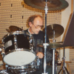 curt_treier_drums_percussion_01