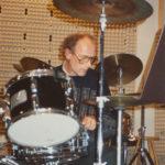 Curt Treier