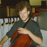 Daniel Pezzotti