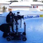 Bivio Kamerateam