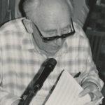 Erwin Ernst Kunz