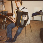 g%c2%aerard_fahr_accordion_01_alt