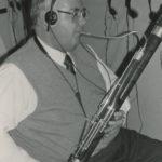 Hans-Peter Suter