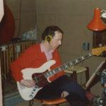 hans_rudolf_maibach_bass_guitar_guitar_02