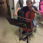 Luzius Gartmann (Cellist)