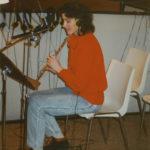 maria_goldschmidt_flute_03