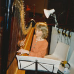 priska_zaugg_soloist_harp_01