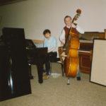 Roman Dylag & Rolf W. Kunz
