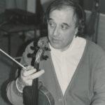 Slobodan Mirkovic