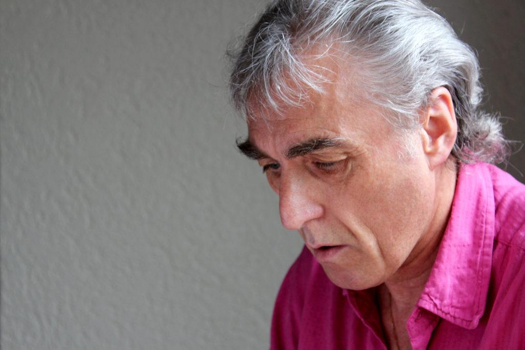 Rolf W. Kunz - 2015
