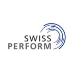 Swiss Perform