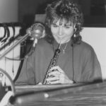 uschi_buess-meyer_oboe_01